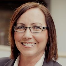 Margaret Ann Craig, PhD