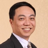 Richard Wang, PhD