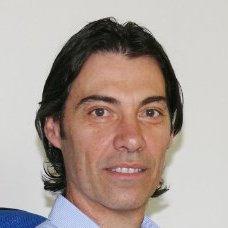 Dr. Rogério Martins Amorim, DVM, MSc, PhD