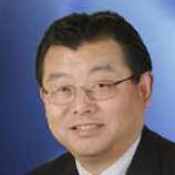 Xiao-Dong Chen, MD, PhD