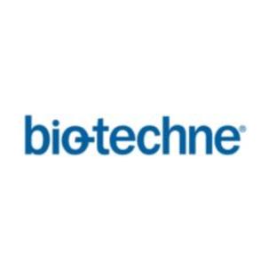Bio-Techne