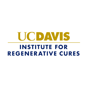 Institute for Regenerative Cures