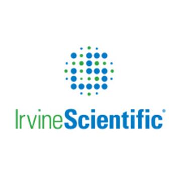 Irvine Scientific