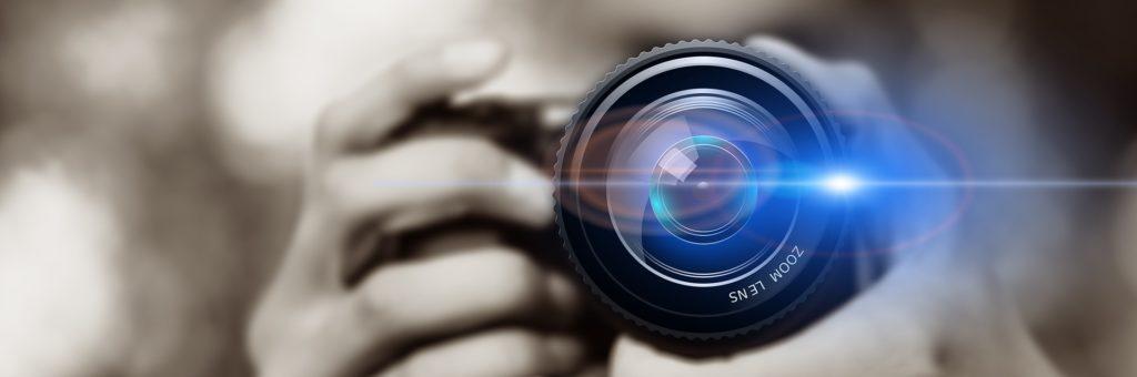 lens-1223583_1920