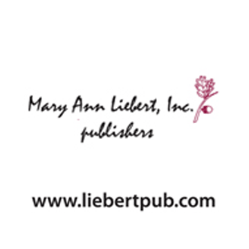 Mary Ann Liebert, Inc.