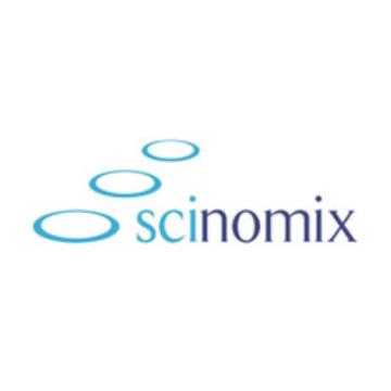 Scinomix