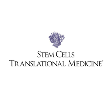 Stem Cells Translational Medicine