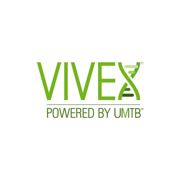 ViVex Biomedical, Inc.