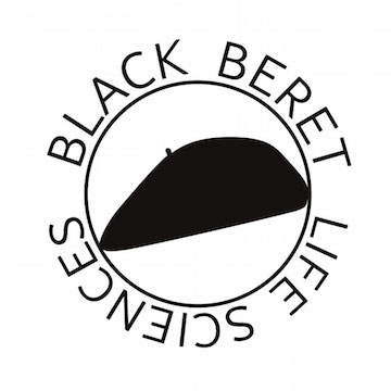 Black Beret Life Sciences
