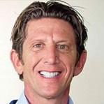 Scott Brandt, MD