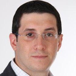 Evan J. Renov