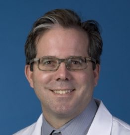 Geoffrey C. Gurtner MD