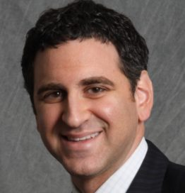 Joshua M. Samon, PhD, MBA
