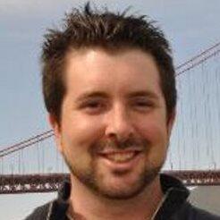 Joshua Neubert