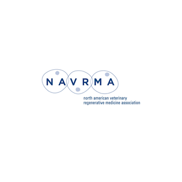 North American Veterinary Regenerative Medicine Assocation