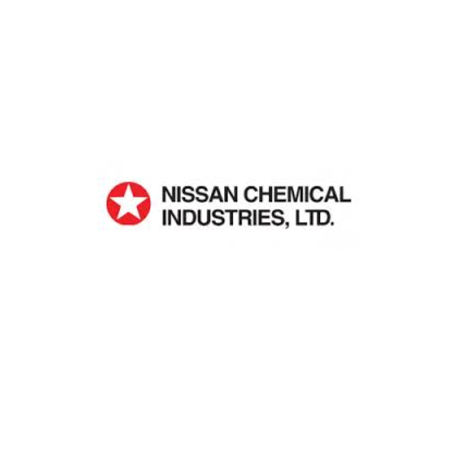 Nissan Chemical Industries, LTD.