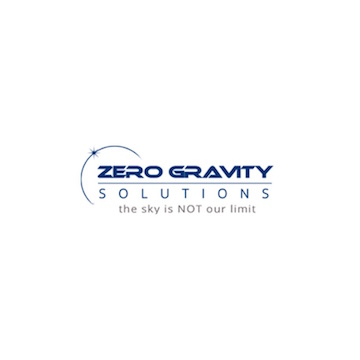 Zero Gravity Solutions, Inc.