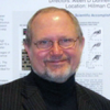 Michael Lotze, MD