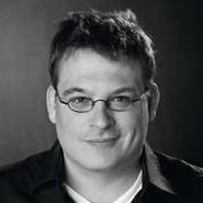 Andre Kleensang, PhD