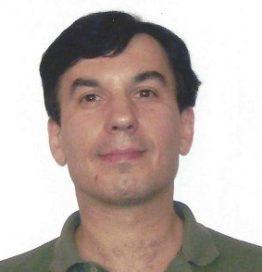 Mehmet R. Dokmeci, PhD