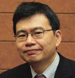 Prof. Hideyuki Okano