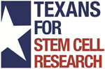 Texans for Stem Cell Research