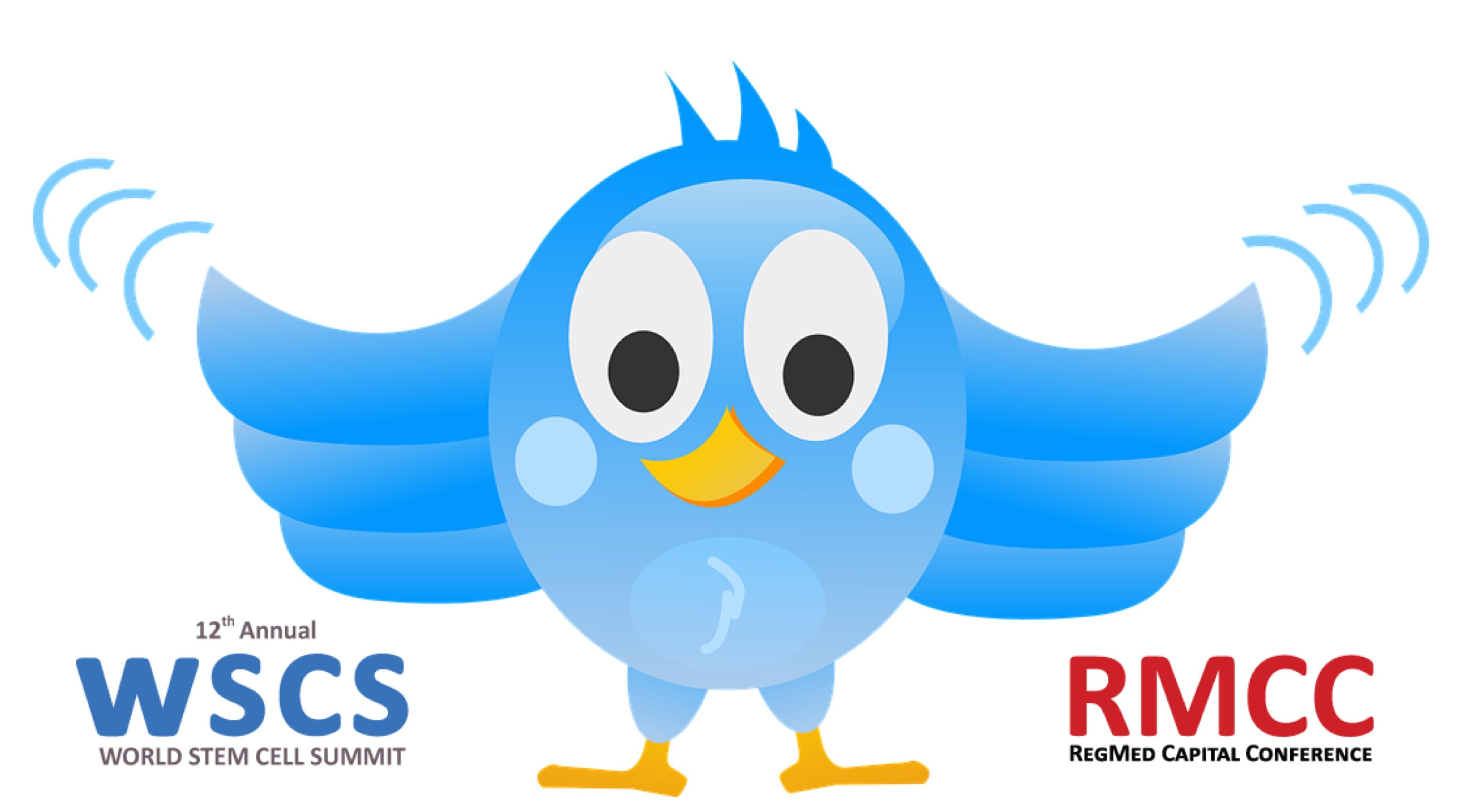 Pre early bird registration open!