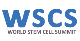 Why Exhibit Or Sponsor World Stem Cell Summit World Stem