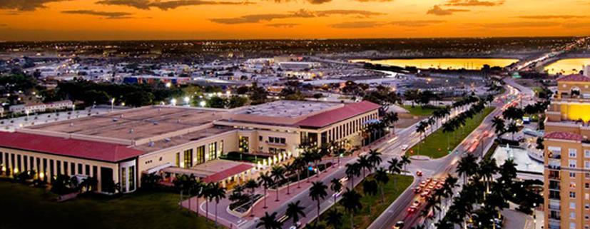 West Palm Beach Fl Convention Center Asktheo Travel Info World Stem Cell Summit