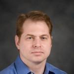 William K. Decker, PhD