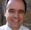 Scott B. Livingston