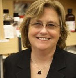 Jeanne F. Loring, PhD