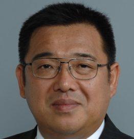 Takuya Yokokawa