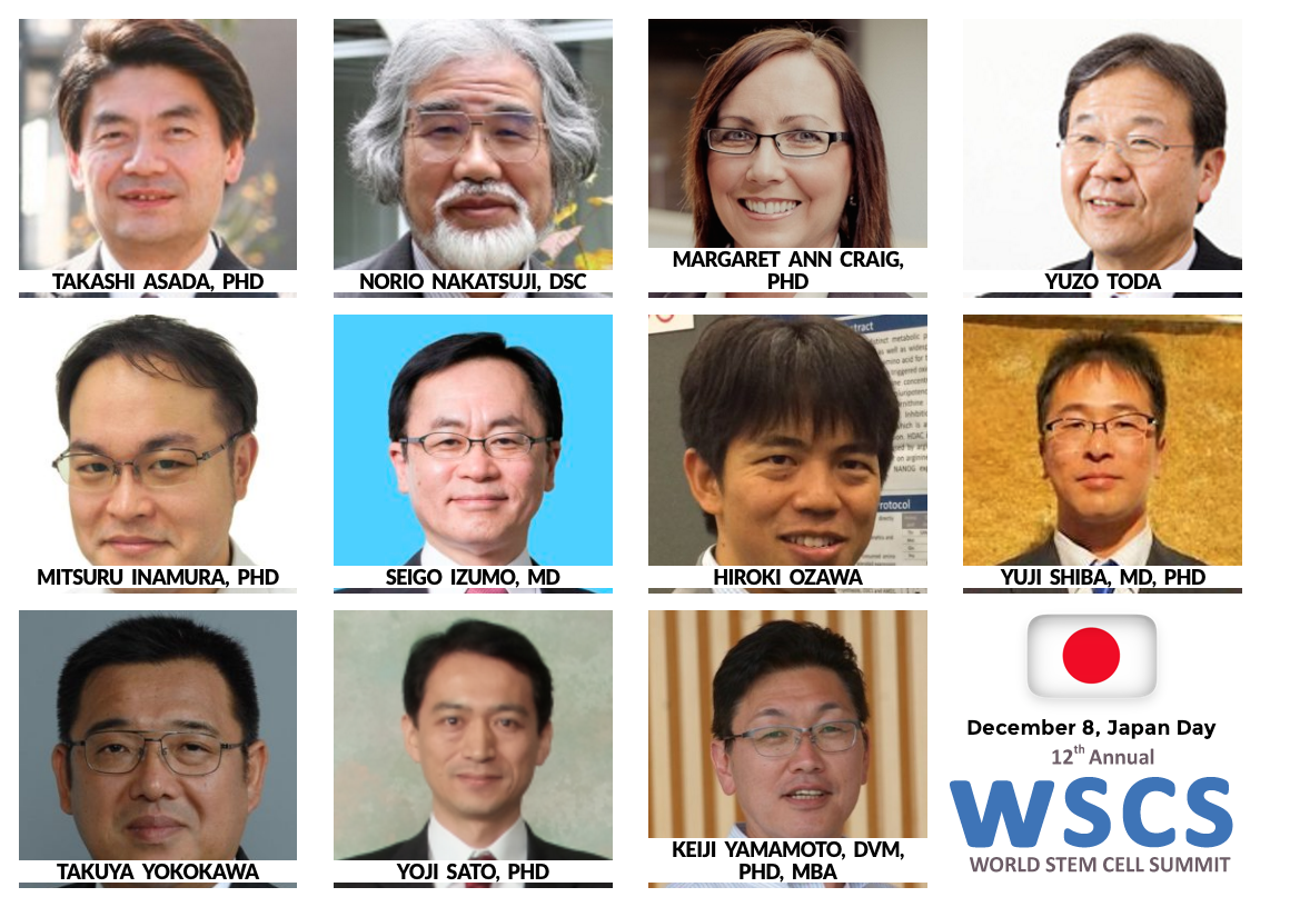 Japan Day at WSCS