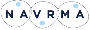 navrma_logo