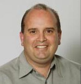 Bruce Bunnell, PhD